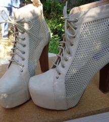 Gucci original cipele br. 41