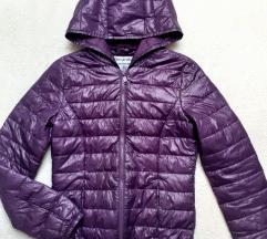 Terranova perjana jakna