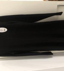 Esprit nova haljina sa etiketom.