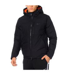 Nike jakna alliance jkt hooded