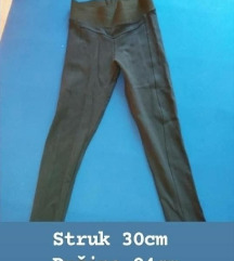Pantalone / helanke