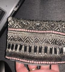 Accessorize novcanik / torbica