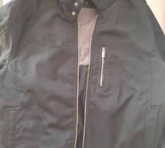 Muška jakna M