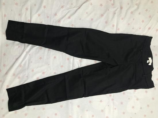 Dva para H&M slacks pantalona