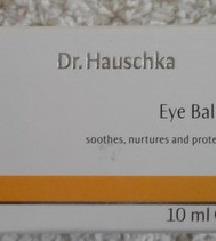 Dr.Hauschka balzam za podrucje oko ociju