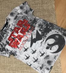 Star Wars ✨ majica