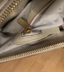 Louis Vuitton Suhali Lockit MM original