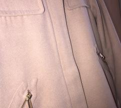 Zara prelep kaputic