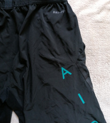 AIR JORDAN DRI-FIT SORTS ORIGINAL S