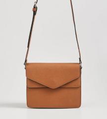 Nova torbica + poklon 🎁