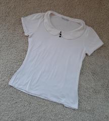 Damska majica sa kragnicom i dugmicima 🤗💝