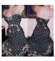 Body Cover duga haljina S/M SNIZENO SA 1800