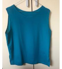 Snizenjeee Zenska  bluza