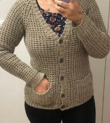 Clockhouse džemper konačni