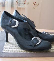 Pop'S cipele NOVO