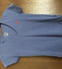Majica Polo Ralph Lauren  SNIZENOOO 1000!!!