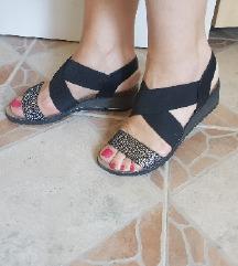 JENNY FAIRY sandale potpuno NOVE