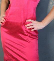 LiuJo svilena haljina