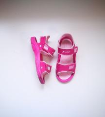 Rider sandale 27 (17cm)
