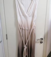 Ombre haljina, leprsava