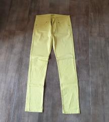 TERRANOVA jeans, M, NOVO