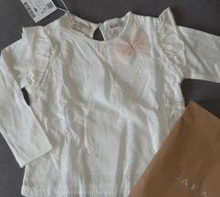 RezzNova Zara majica br92 sa etiketom