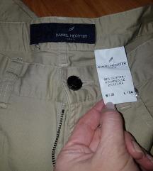 DANIEL HECHTER paris - original pantalone br.28