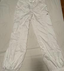 Adidas pantalone