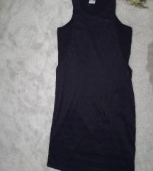 ♫ ♪ ♫ PUMA.EVO sportska pamucna haljina NOVO