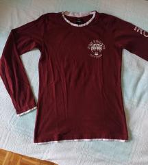 Odlična majica za dečaka 12-14