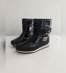 NIKE original cizme
