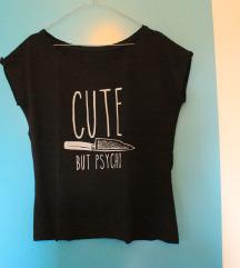 Nova majica!!!