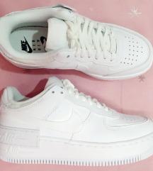 Nove u kutiji Nike air force 1 shadow * ORIGINAL