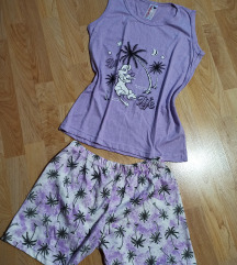 Nova pidžamica M/L