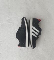 Adidas -original
