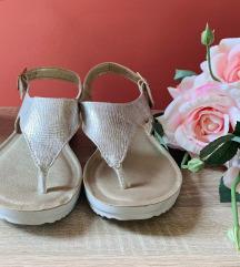 Sandale *NOVO