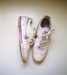 Nike patike 38 (24.5cm)