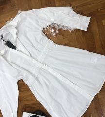 Nova LW haljina