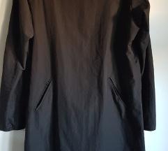 Vila crna haljina