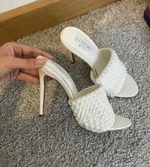 Simimi papuce
