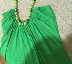 Kikiriki haljina za leto