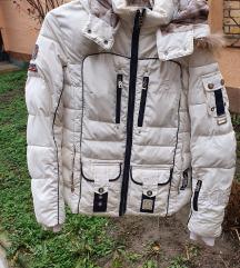 Bogner zenska skijaska jakna S