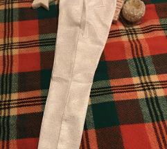 Elegantne lindex pantalone