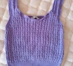 Top-lila boje!