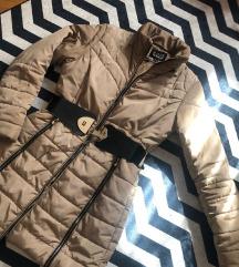 Zimska jakna SNIZENJE NA PROFILU