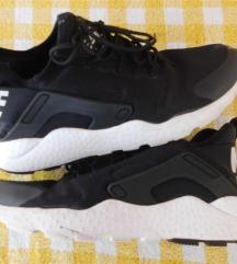 Nike huarache 40.5 original