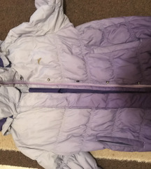 Anta zimska jakna sportska