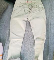 Krem pantalonice