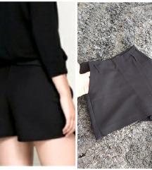 ZARA sorts/suknja rasprodaja