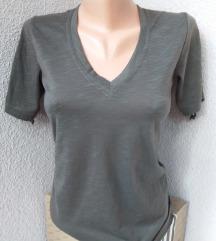 Reebok original majica vel S/M